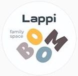 Пространство семейных событий LappiBoom